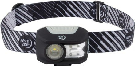 Nite Ize Radiant 250 Headtorch